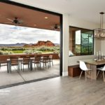 sand hollow home full (12)