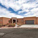sand hollow home full (15)