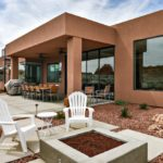 sand hollow home full (16)