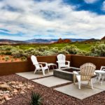 sand hollow home full (17)