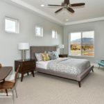 sand hollow home full (30)