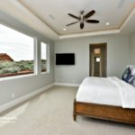 sand hollow home full (9)