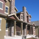 Heatherwood Twin Homes (7)