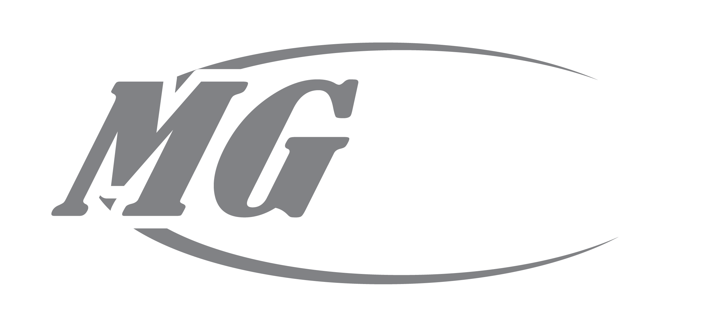 MG Homes, LLC