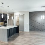 kitchenaccentwall