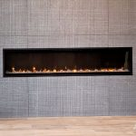 fireplace tile_closeup